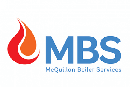 MBS are delighted to announce the launch of our new website